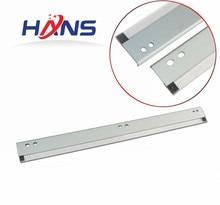 4 adet. CCLEZ0205DS52 CCLEZ0205FC31 davul temizleme bıçağı için uyumlu keskin MX 2600N MX 3100N MX 4100N MX 4101N MX 5000N
