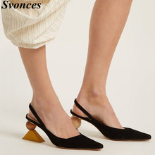 Buy stylish high heels shoes and get free shipping on AliExpress.com 1fd6fae75b19