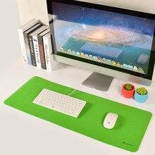 800x300x3mm razer reative de lana Cómoda Ayuda de la Muñeca Mouse Pad cs ir Gaming Mousepad Alfombrillas de ratones para Trabajos de Oficina juego
