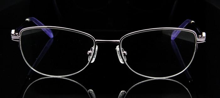 Eye Glasses Frames for Women (6)