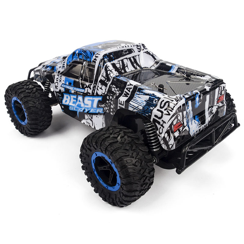 HELIWAY-116-New-RC-Car-High-Speed-SUV-Rock-Rover-Double-Motors-Big-Foot-Cars-Remote-Control-Radio-Controlled-Off-Road-Car-Toys-5