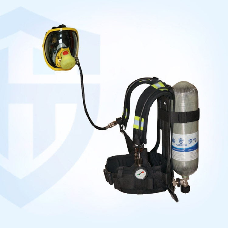 Surfing & Diving Diving Masks Rhzkf3 30 Scba Air Respirator Firefighting Air Respirator With Valve Reliable Performance