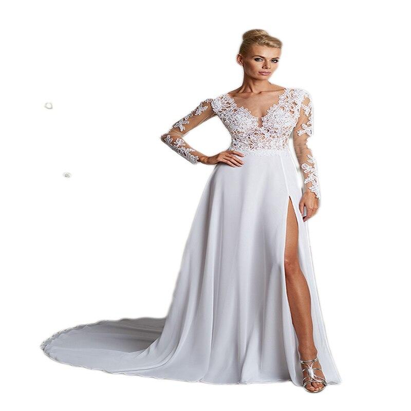 Buy Wedding Dresses Online China 74