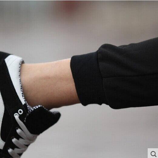 Sueltos Haren De Black Hop Guardián La ~ 5xl Pantalones Hombres Thick Casual Tendencia Tamaño ¡s Los Personalidad 2019 plus Trajes Delgado Hip Nuevo Uq4cZC