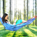 200KG Bearing Breathable Mesh Hammock Garden Swing Chair Hamak Upgrade Washable Cool Hamac Hamaca Outdoor Patio Furniture