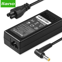 llano 19V 3.42A 65W for Acer Laptop charger Laptop