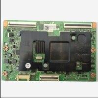BN41 02069A placa lógica para por favor me diga seu tamanho ua46f6400ajxxr conectar com placa CY HF460CSLV2H|board|board board  -