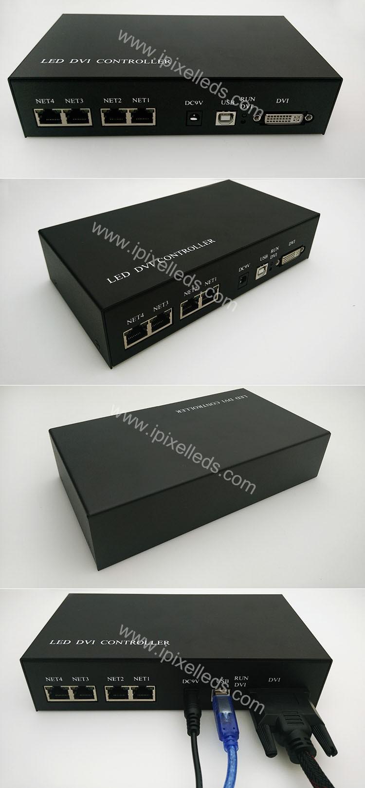 H803TV