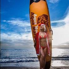330*75*15 см надувные доска для серфинга фьюжн серфинг с веслом доска АКВА Марина водных видов спорта sup-серфинг доска ИСУП B01004