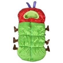 Baby Car Seat Cover,Bunting Mat,Baby Carrier Sleeping Bag,Toddler Bundle,Baby Bunting Bag,Baby Stroller Bag,