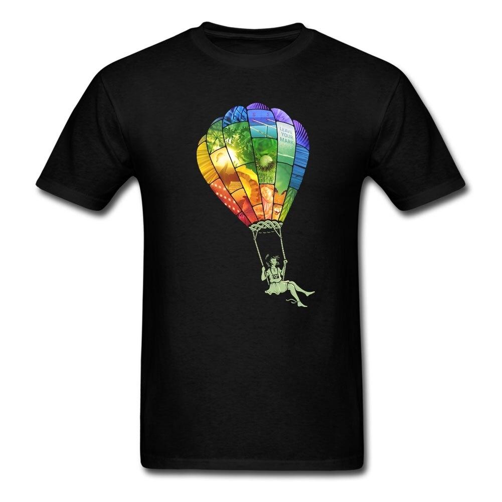 Online get cheap carpe diem shirt for Best online custom shirts