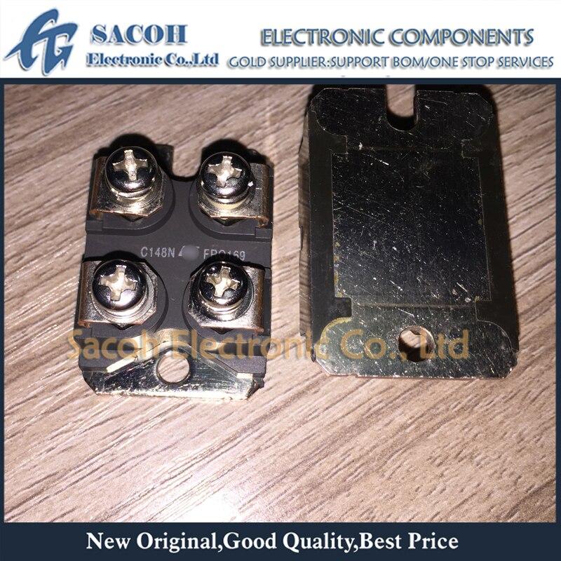 Бесплатная доставка, 1 шт., E FRO 169, FRO169, для-169, SOT-227B модуль мощности