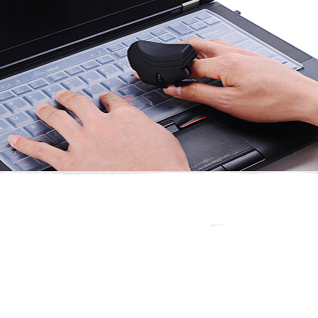 In stock ! Fashion 2.4Ghz Mini Portable Wireless Optical Gaming Game Mouse Mice For PC and Laptop Computers New Hot Worldwide