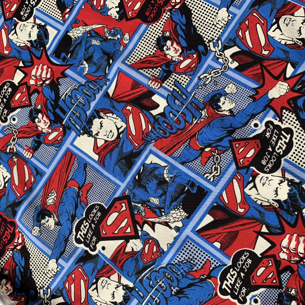 US Themed 100/% Cotton fabric Printed quilting America American Style 165 CM wide