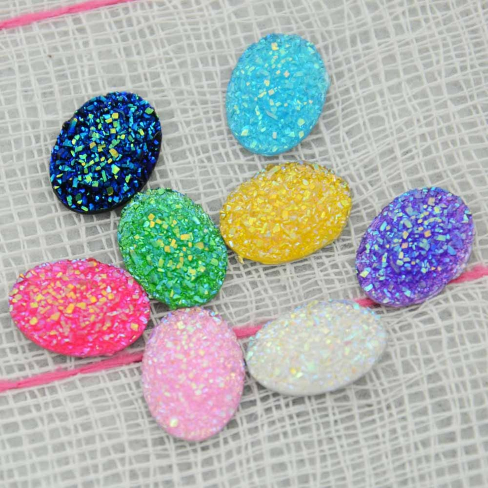 120pcs 12mm Heart ABS Resin Appliques//Wedding Home Decor Decoration DIY