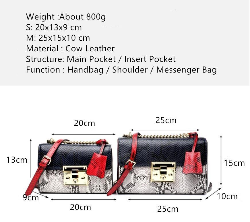 HB00197 (61)