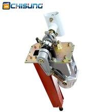 vehicle boom barrier mechanism/vehicle barrier motor