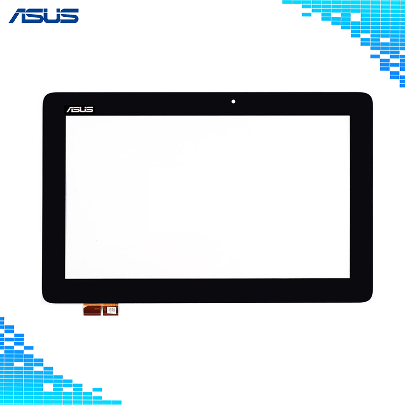 Asus T200 T200TA Black Touch Screen digitizer Glass Lens sensor Repair For Asus Transformer Book T200TA T200 Touch panelAsus T200 T200TA Black Touch Screen digitizer Glass Lens sensor Repair For Asus Transformer Book T200TA T200 Touch panel