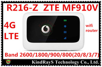 unlocked-vodafone-r216-r216-z-3g-4g-wifi-router-mifi-donlge-4g-lte-zte-mf910-mdm-9225-mobile-wifi-hotspot-router-pk-e5372-e589