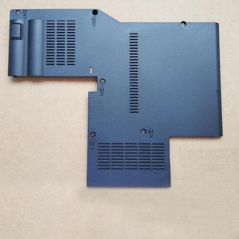 Nieuwe / Orig-thermische hoes voor Lenovo ThinkPad L412 L420-serie, - Notebook accessoires - Foto 1