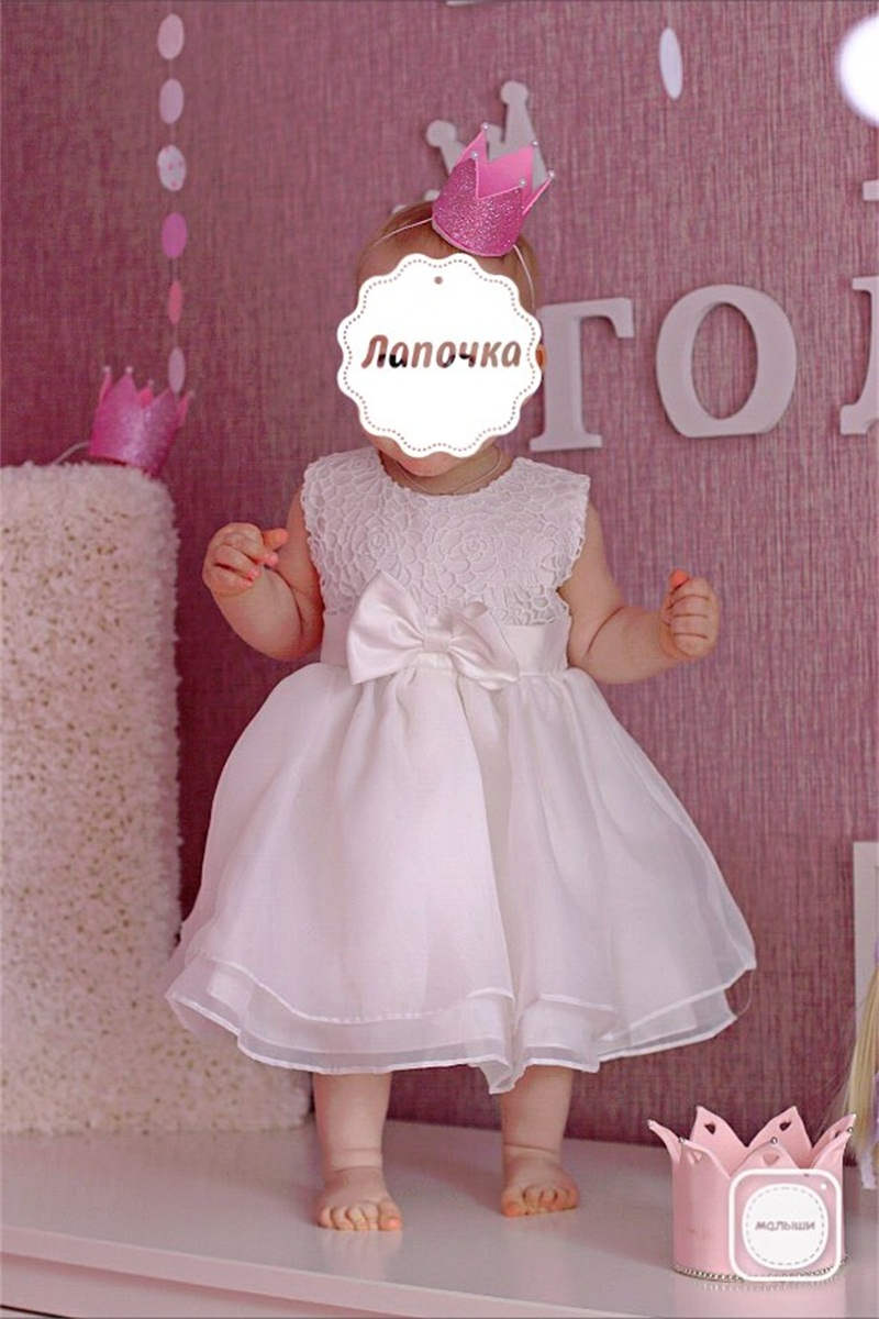 Ai-Meng-Baby-Toddler-Girl-Baptism-Clothes-Girl-Newborn-Infant-Lace-Christening-Gown-Party-Dress-For-Girl-1st-2nd-Birthday-Outfit-5