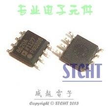 5 PCS 10 PCS AD8620AR AD8620 SOP 8 AD8620ARZ amplificatore Spedizione gratuita