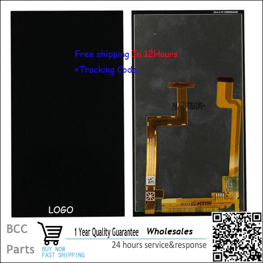 ФОТО Best quality original guarantee For HTC EYE M910X LCD display+Touch screen Panel Digitizer,in stock!