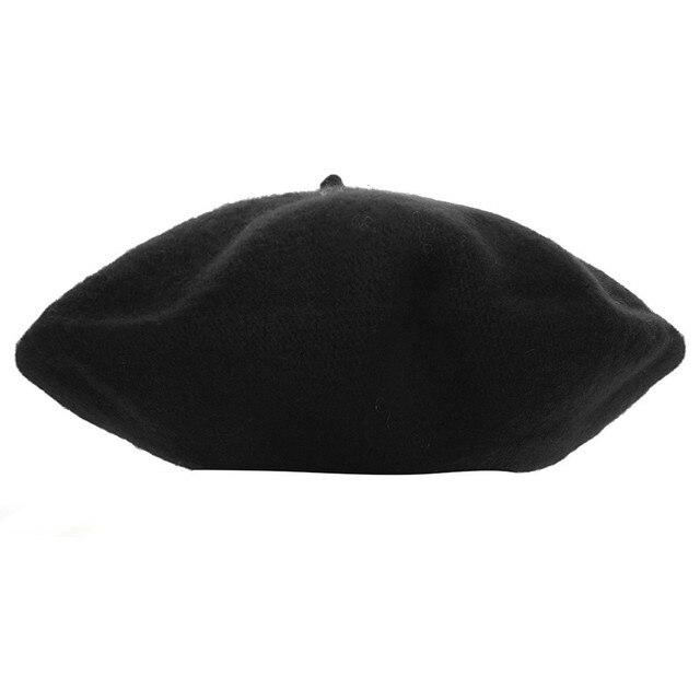 Bailey Hats Woman Beanies...