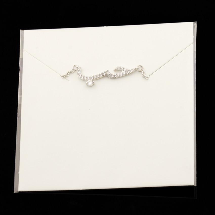 Ручно израђена Бфф Поклон ЦЗ Арапска - Модни накит - Фотографија 6