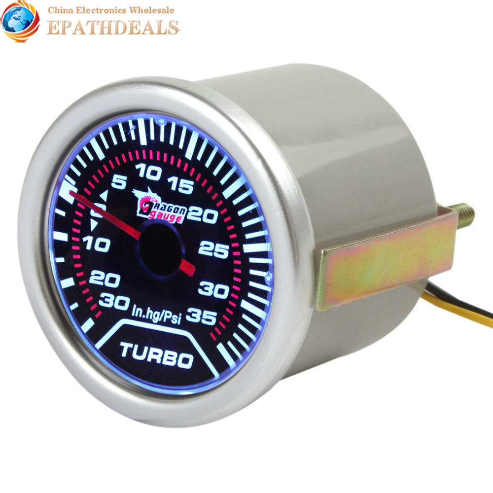 super-white-light-led-car-universal-turbo-boost-gauge-for-auto-truck-boat-motorcycle-fontb2-b-font-5