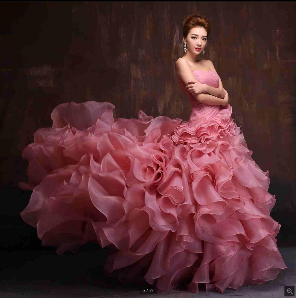 Asombroso Vestido De Fiesta Bajo Alta Molde - Ideas de Estilos de ...