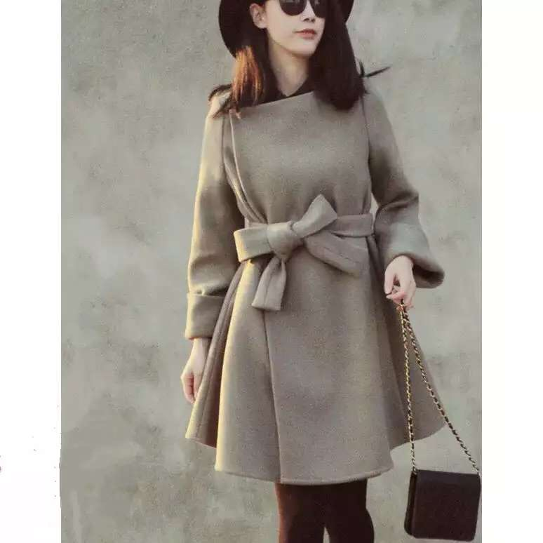 Compare Prices on Cashmere Coat- Online Shopping/Buy Low Price