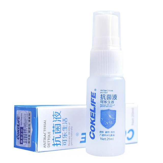 Liquid Vibrator wash cleaner sex toy cleaning solution vagina penis healthy care