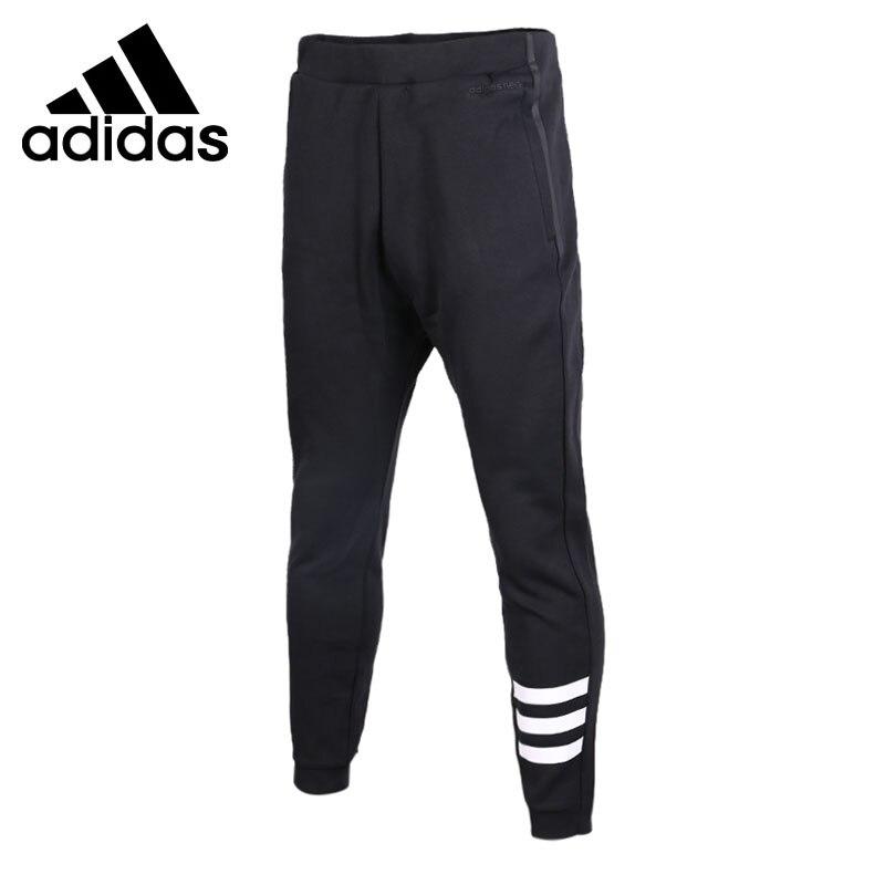 Original New Arrival Adidas NEO Label CS SPCR TP Men s Pants Sportswear