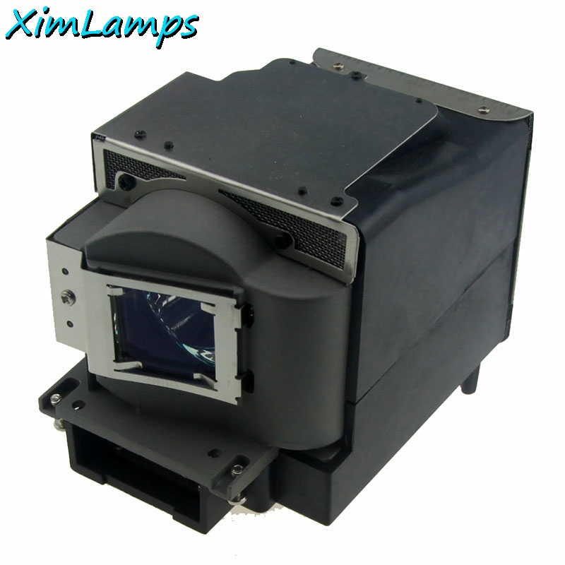 Compatible Projector Lamp with Housing VLT-XD221LP for Mitsubishi GX-318/GS-316/GX-540/XD220U/SD220U/SD220/XD221 new vip230w original oem bare lamp w housing vlt xd280lp for mitsubishi gs 320 gx 320 gx 320st gx 325 gx 540 gx 545 projectors