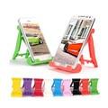 Fashion Adjustable Stand Mobile Phone Holder For your mobile phone Holder For iPhone 5s 6 6s 7 Plus lenovo huawei xiaomi mi4 mi5