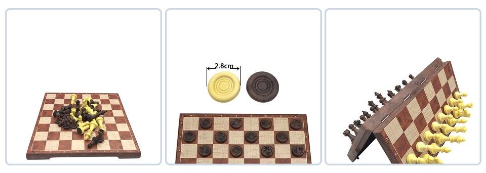 Yernética conjunto de jogos de tabuleiro, jogo