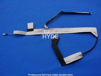 NEW Z40 50 4SU10 001 LCD CABLE FOR HP DV7 7000 1080P FHD LCD LVDS CABLE
