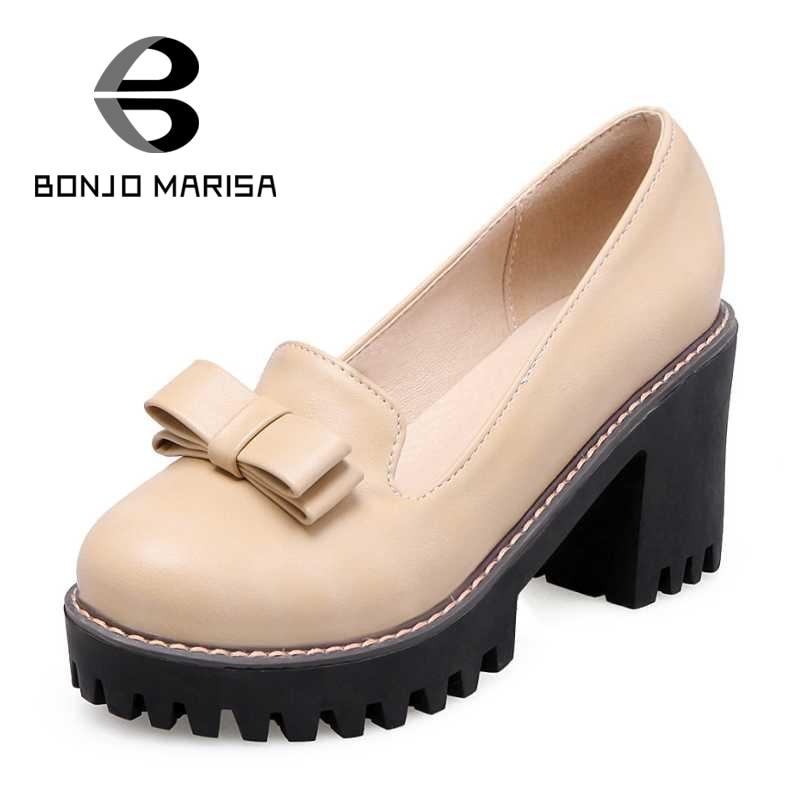 Online Get Cheap Cute Platform Heels -Aliexpress.com   Alibaba Group