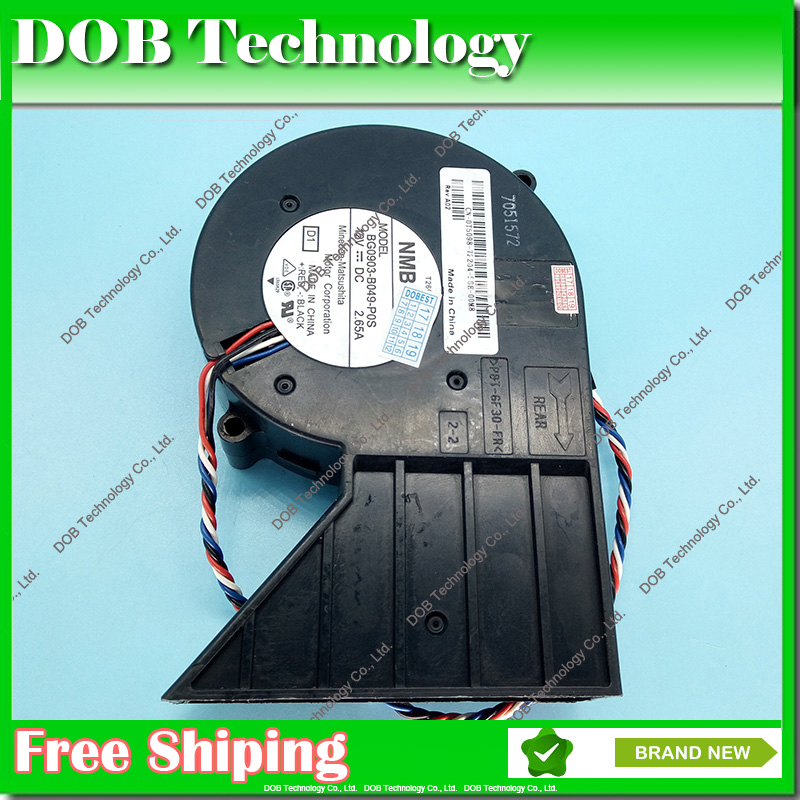 best top dell optiplex fan brands and get free shipping