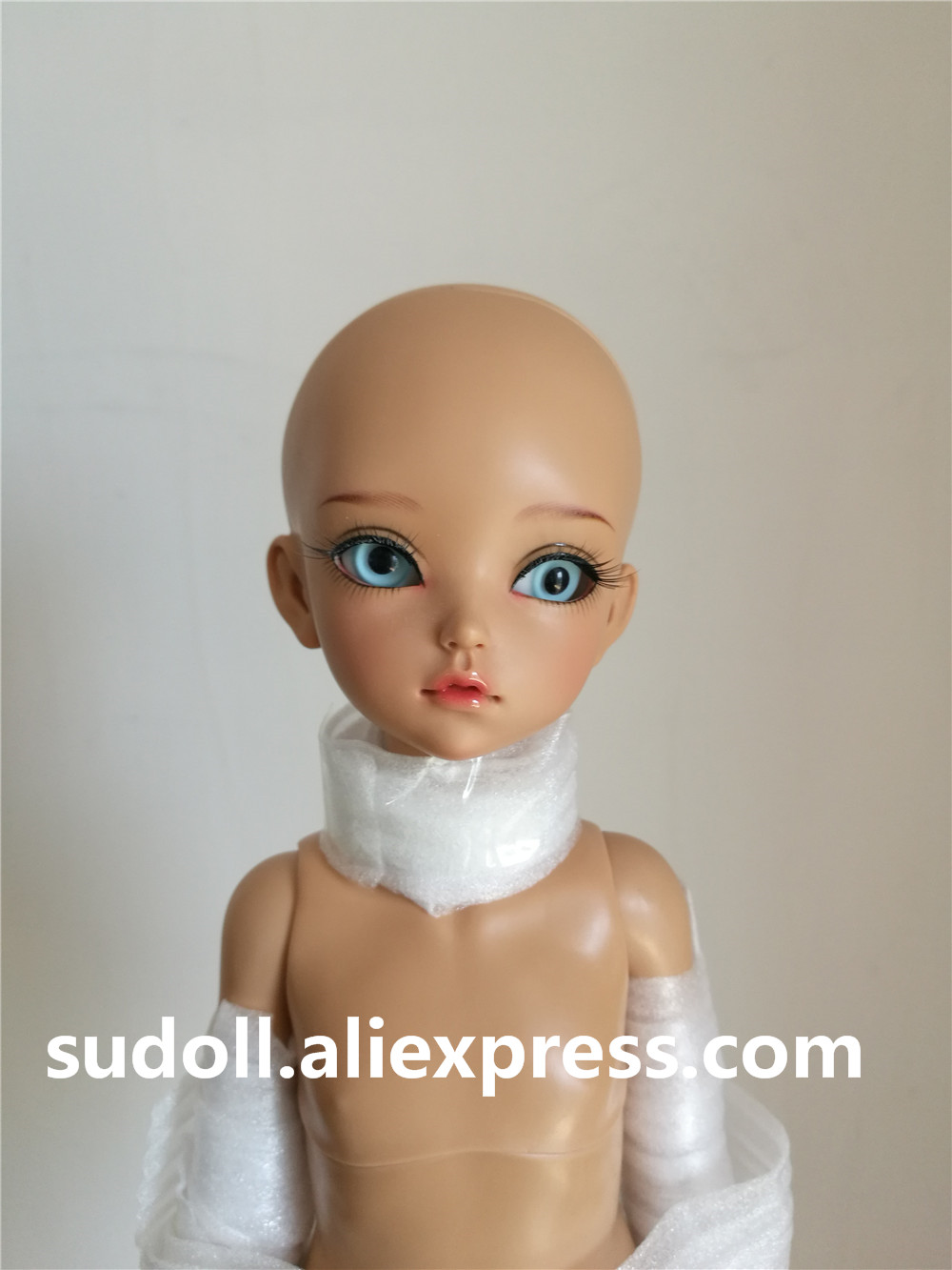 SuDoll 1/6 bjd doll sd dolls doll girl big eyes high qualitySuDoll 1/6 bjd doll sd dolls doll girl big eyes high quality