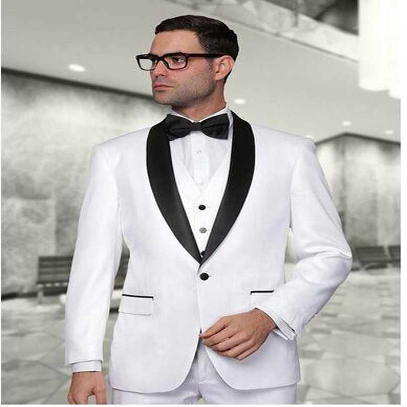 Online Get Cheap Cheap 3 Piece Suit -Aliexpress.com | Alibaba Group