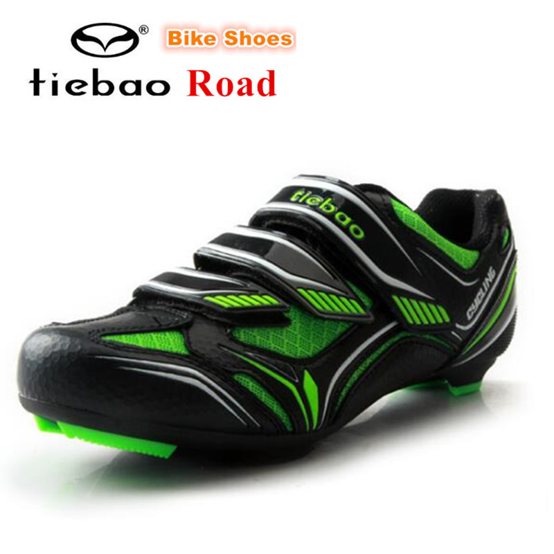 TIEBAO Adult Cycling Shoes Road Bike Shoes off Men zapatillas deportivas mujer Athletic Shoes sapatilha ciclismo outdoor shoes tiebao cycling shoes socks zapatillas deportivas mujer sneakers women off road athletic bike shoes chaussure velo de route