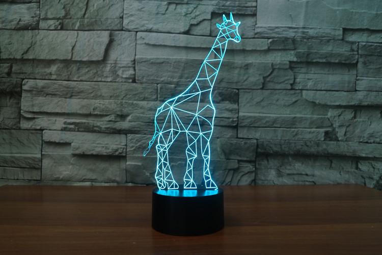 3d-led-lamp-table-lamp-luminarias-lighting-flash-giraffe-lamp-led-desk-lava-lamp-decorative-toy-night-light-for-child (2)