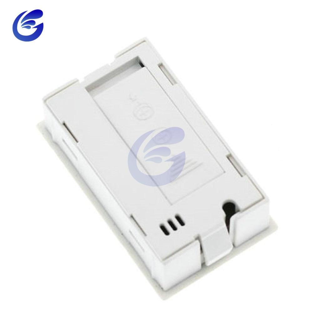 HTB19IGLafvsK1RjSspdq6AZepXaP Mini Digital LCD Probe Fridge Freezer Thermometer Sensor Thermometer Thermograph For Aquarium Refrigerator Kit Chen Bar Use 1M
