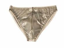 Femjoy crotchless thong