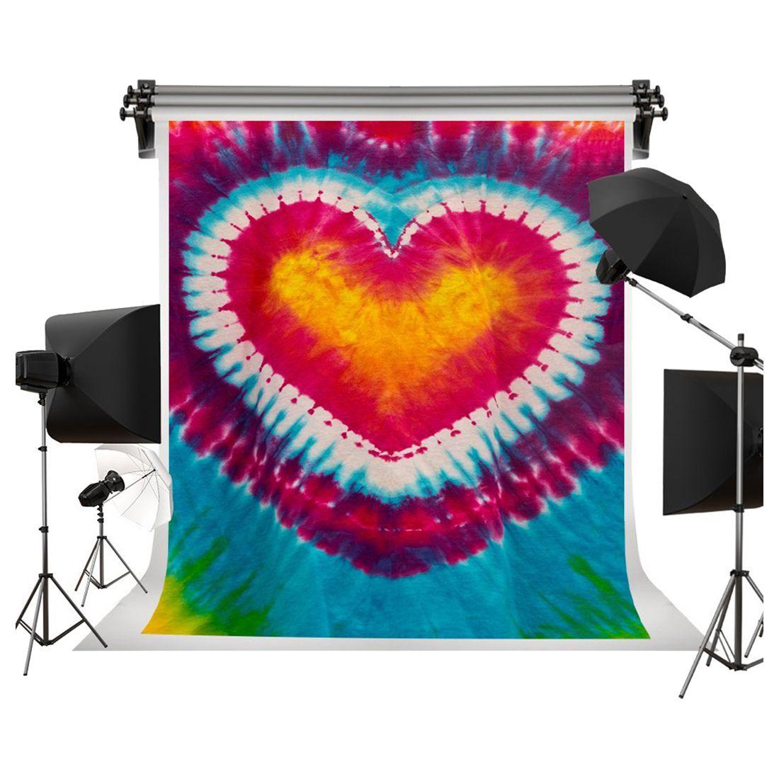 Топ предложения День Святого Валентина фонов сердце любовь Фоны для любителей фото фотографии для профессиональных фотостудия видео Pr