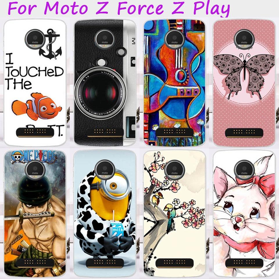 taoyunxi-fontbmotorola-b-font-moto-z-play-fontbdroid-b-font-2016-vertex-moto-x-4-xt-1635-03-xt1635-