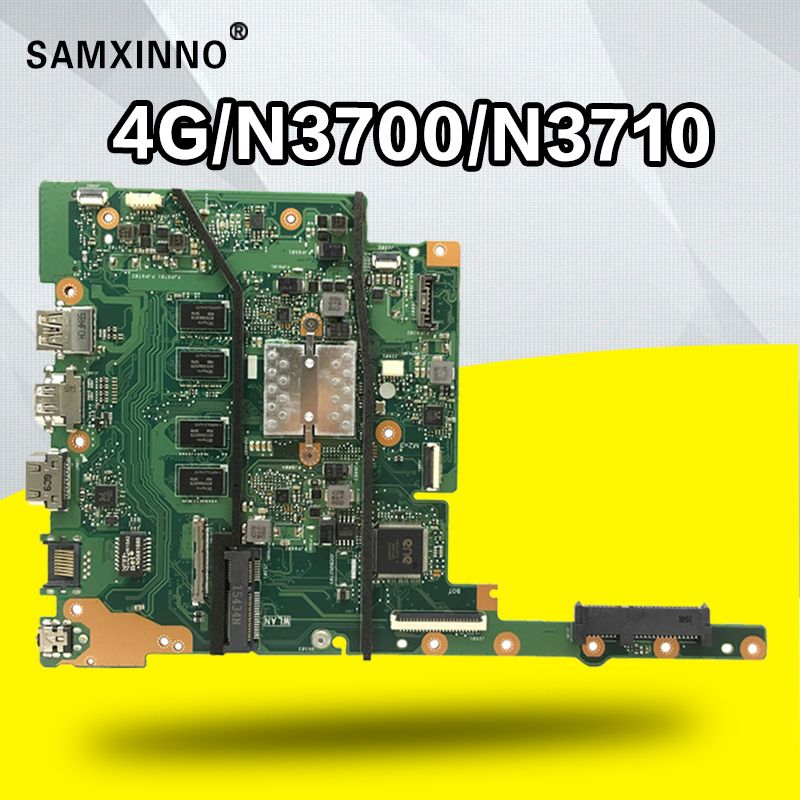 E402SA Motherboard 4GB N3700 N3710U For ASUS E402 E502 E502SA E402S E502S laptop Motherboard E402SA Mainboard E402SA MotherboardE402SA Motherboard 4GB N3700 N3710U For ASUS E402 E502 E502SA E402S E502S laptop Motherboard E402SA Mainboard E402SA Motherboard