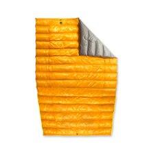 Ледяное пламя 20D зима осень весна 90% белый утиный пух Мумия спальный мешок одеяло коврик одеяло под одеяло гамак земля кемпинг